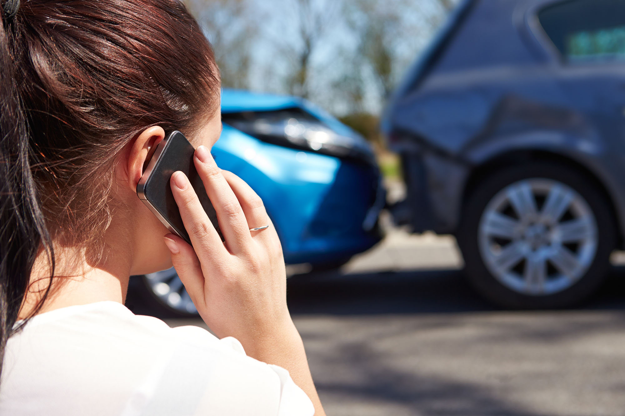 Choosing a Deductible for Your Car Insurance