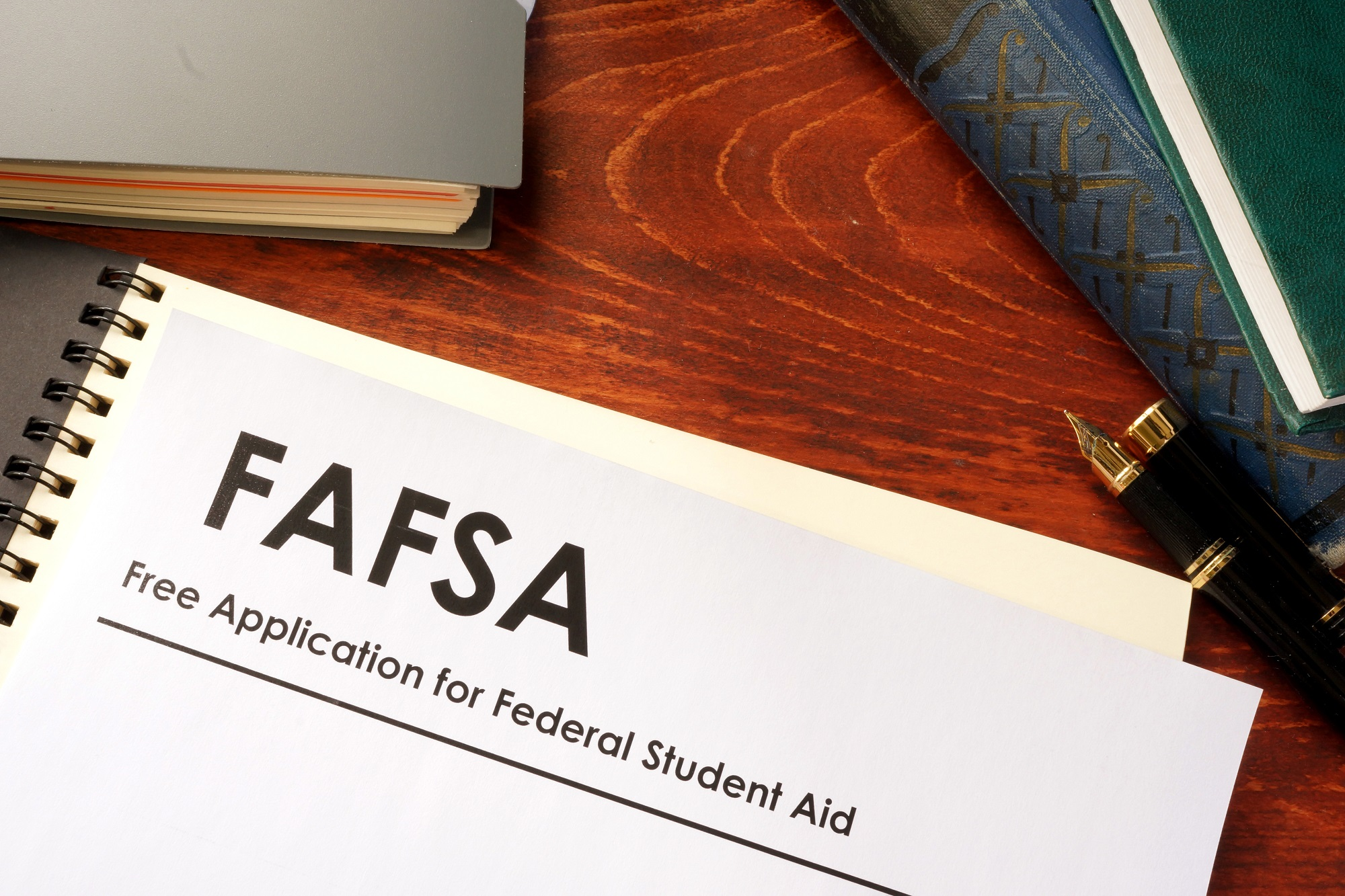 Paying for College: 5 FAFSA Tips