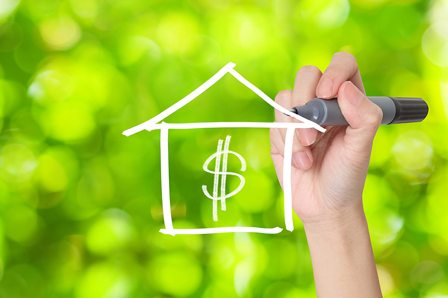 3 Questions To Ask Before Tapping Home Equity